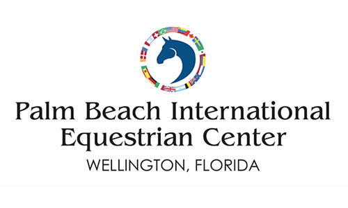 Palm Beach Int. Equestrian Center