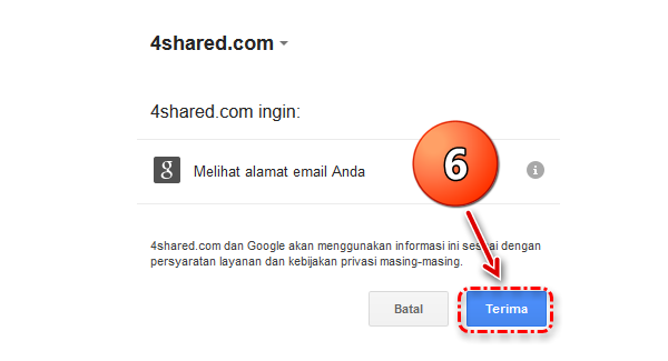 Langkah-langkah Download di 4Shared.com-6