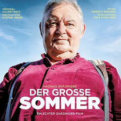 der-grosse-sommer-soundtrack-angelo-berardi