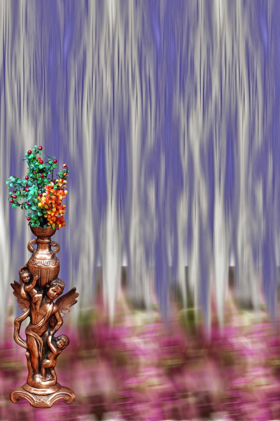 Studio Background hd 1080p - StudioPk - Get Free Wedding Album Design