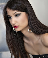 bianca bauer, sexy, pinay, swimsuit, pictures, photo, exotic, exotic pinay beauties, hot
