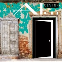 Alén Design