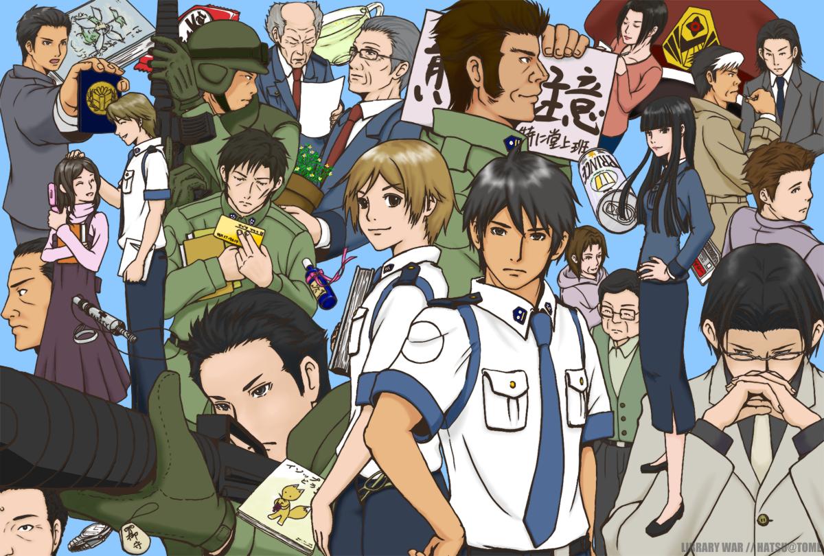 Anime Live Action Sub Indo