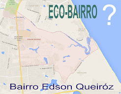 Ecobairro
