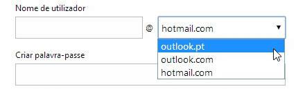 Como Criar Microsoft Outlook - Hotmail