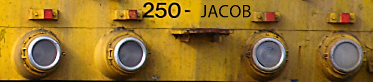 Jacob250