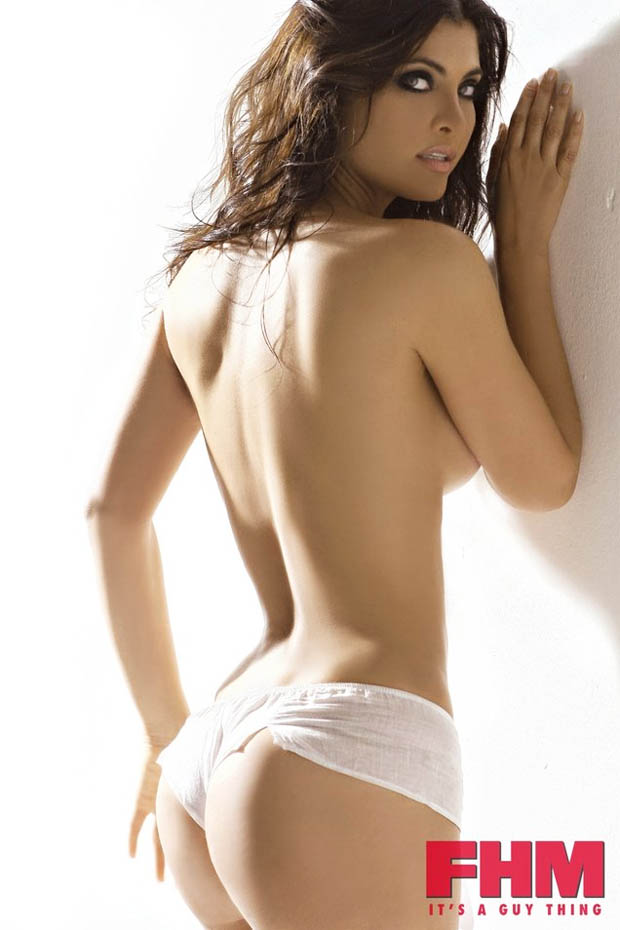 mujer casada desnuda gratis: