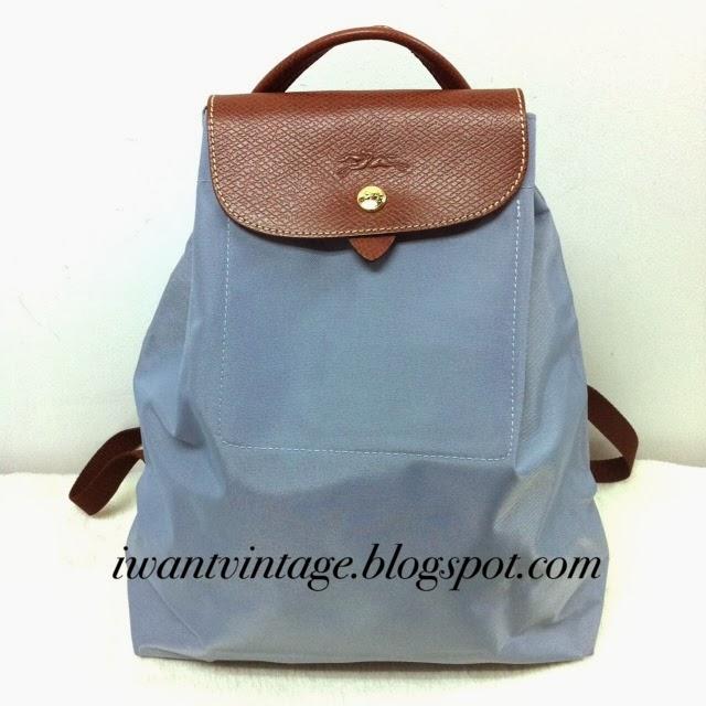 longchamp replacement strap longchamp le pliage tote bag leather ... 73026ed2f5