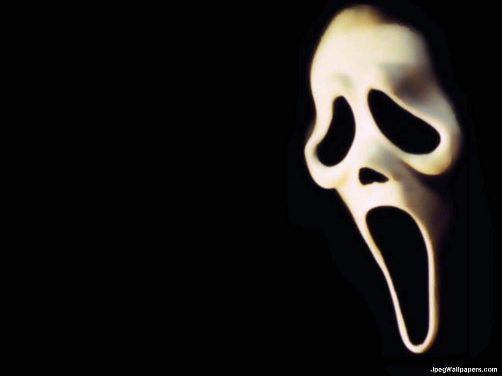 http://4.bp.blogspot.com/-T5uspyPB-yU/TqhBPqBcdyI/AAAAAAAAAeY/8o0tcM3m60M/s1600/Scream-416829.jpg