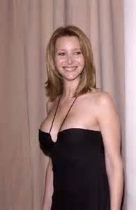 Lisa Kudrow hot boobs