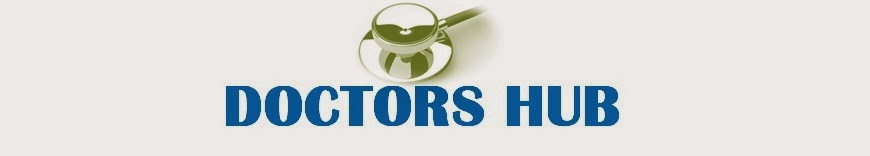 Doctors Hub
