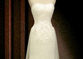 Wedding Dress Hangers 33 Elegant Unique Patched Lace Mermaid