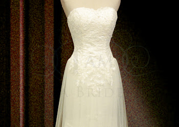 Custom Wedding Dress Hangers 57 Beautiful Unique Patched Lace Mermaid