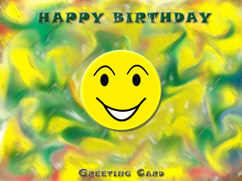 Simple Wallpaper Green Birthday - holiday-birthday-backgrounds-wallpapers  Gallery_64165 .jpg