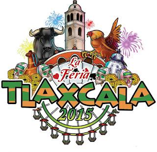 Tlaxcala la feria 2015