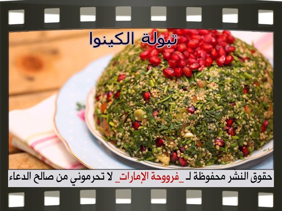 http://4.bp.blogspot.com/-T6-YrzyyYk0/VDkR4XZCW4I/AAAAAAAAAhQ/KjrD92iBDHo/s1600/1.jpg