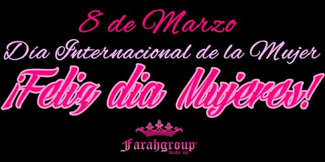 dia de la mujer, dia internacional de la mujer, dia internacional de la belleza