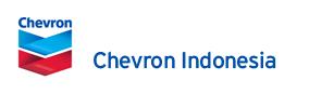 lowongan kerja terbaru di pt chevron