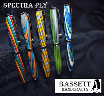 Spectra Ply: Rainbow, Caribean, Citrus, Field, Surf