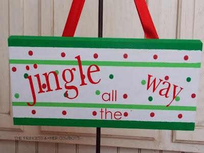 jingle7.jpg