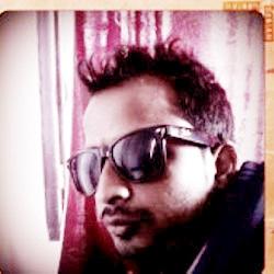 Shusil Chalise Nepalko Chayaan