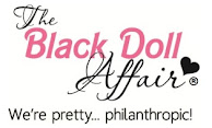 BlackGivesBack.com Partner in Philanthropy
