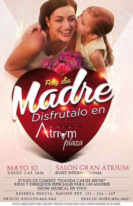 dia_de_la_madre_www.hotelatriumplaza.com_www.vamosenmovimiento.com