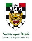Scuderia Jaguar Storiche