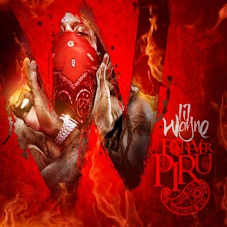 Lil Wayne - Forever Piru