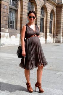 vestido_plissado_curto_03