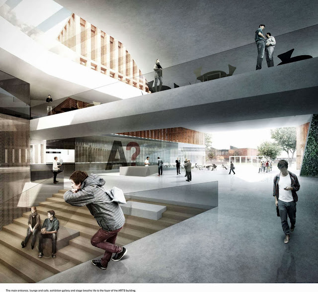 04-Winners-Campus-2015-Architectural-Design-Competition