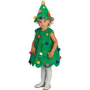 Conecta con nuestra aula noviembre 2012 - Disfraces de duendes navidenos para ninos ...