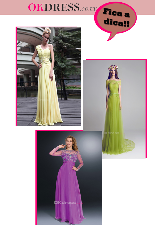 http://www.okdress.co.uk/shop/prom-formal-dresses/2015/
