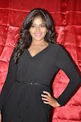 Anjali latest glam pics-thumbnail-48