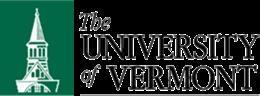 Amerika'da Vermont Eyaleti Üniversiteler ve Kolejler