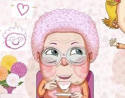 Dulciuri de pe vremea bunicii