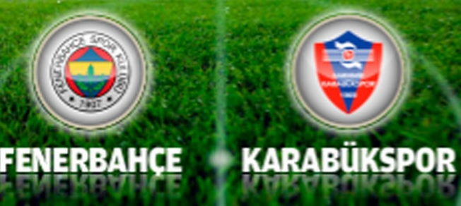 fenerbahce live match