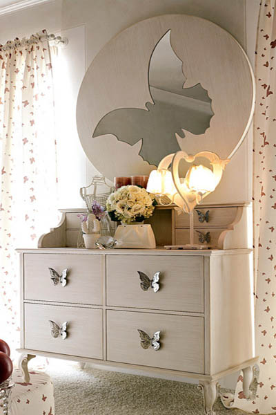 butterfly bedroom decor whatever theme you decide to use to design