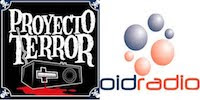 domingo 22:30h en en OID Radio