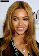 Beyonce Knowles Body Pics beyonce knowles awards