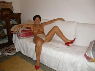 hot chicks - sexygirl-er24-755255.jpg