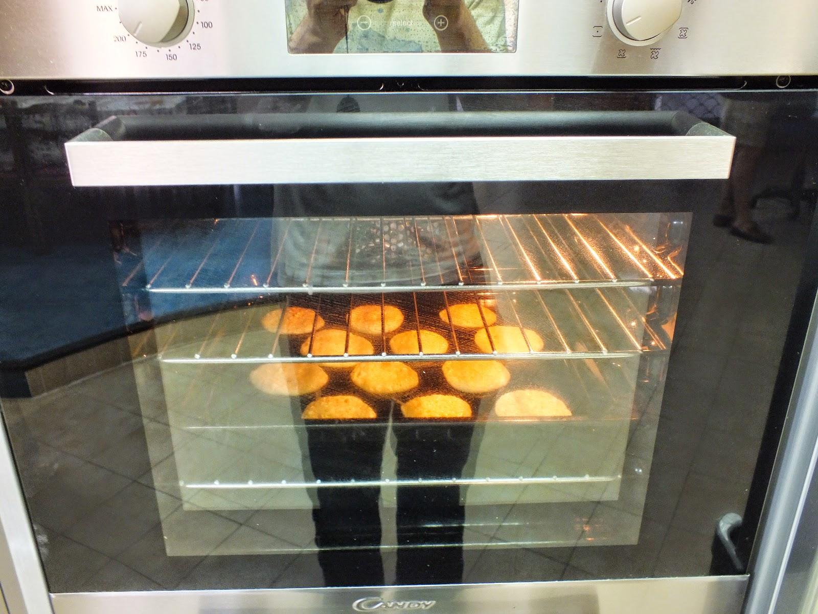 Escuela de cocina pako amor tejas de almendras - Escuela de cocina paco amor ...