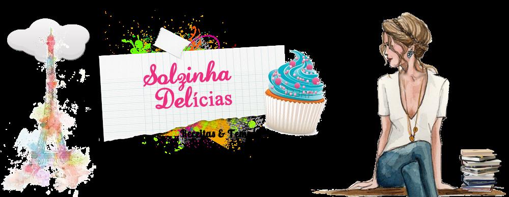 Solzinha Delícias
