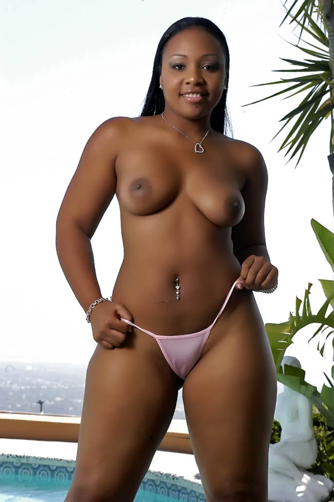 Ebony Se Models