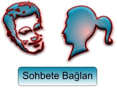 SOHBET ODASI