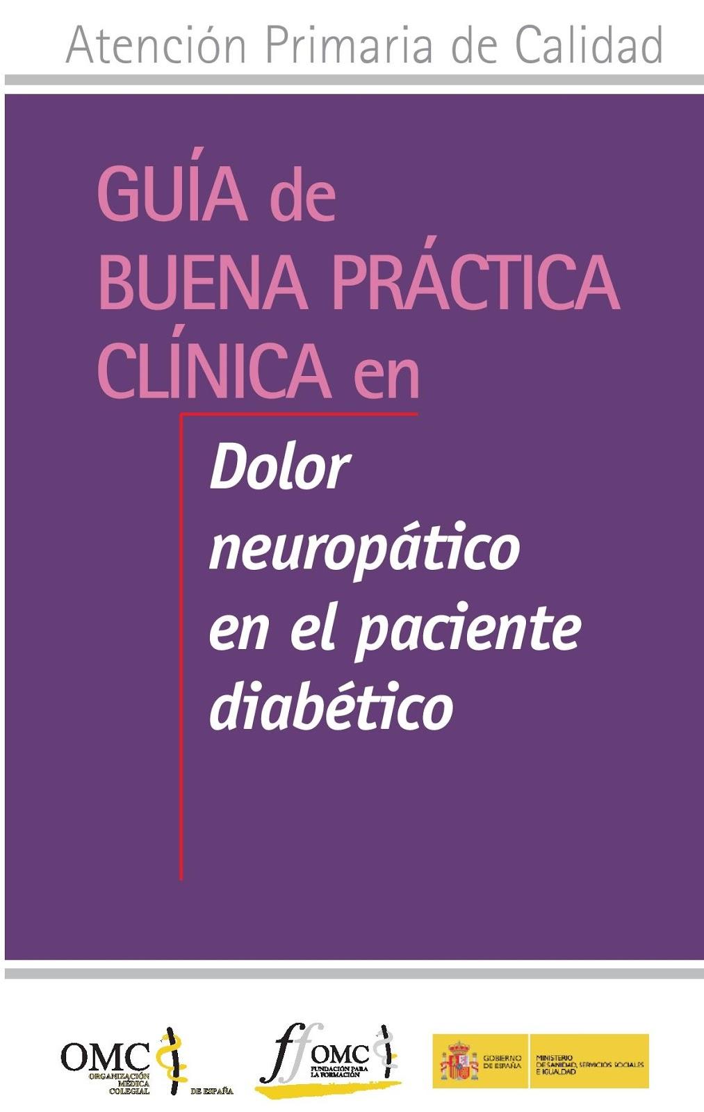 Manual Practico De Nutricion Clinica 20