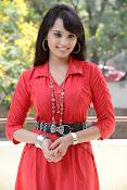 Aarushi latest Glamorous Photos-thumbnail-16