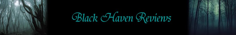 Black Haven Reviews