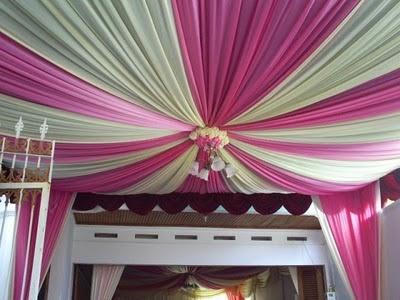 sewa tenda cikarang dan bekasi: sewa tenda dekorasi cikarang