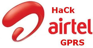 Airtel 3G internet  Hack For Free Internet in High Speed